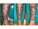 polineske tetovani