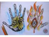 návrhy tetovaní Suder,tattoo,Suder