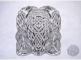 tetovací salon hradec kralove,