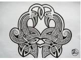 tattoo larisa,tetovací salon hradec kralove tattoo Suder